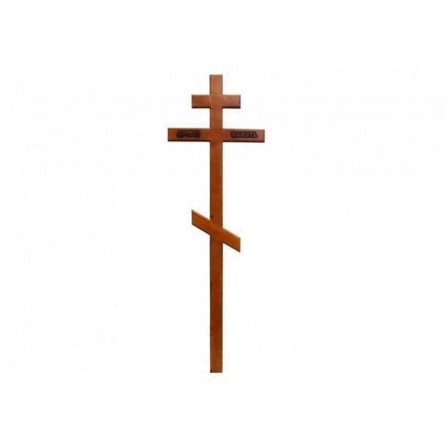 krest-dub 2